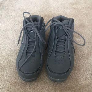 Fila shoes.   Men size 10